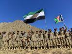 pasukan-pemberontakan-anti-taliban-mengambil-bagian-dalam-pelatihan-militer.jpg