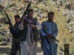 pasukan-pemberontakan-anti-taliban.jpg