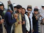 pasukan-taliban_20160405_130446.jpg