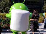 patung-android-marshmallow_20150928_124322.jpg