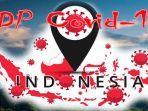 pdp-virus-corona-atau-covid-19-di-inhil-bertambah-1-orang-dan-dirawat-di-rsud-puri-husada-tembilahan.jpg