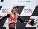 pebalap-marc-marquez-merayakan-podium-memenangkan-grand-prix-motogp-jerman.jpg