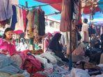 pedagang-di-pasar-raya-kota-padang.jpg