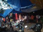 pedagang-pasar-tangor-di-kota-pekanbaru-mulai-abai-prokes.jpg