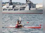 pedayung_riau_raih_emas_di_sea_games_filipina_2019_persembahkan_untuk_istri_dan_anak.jpg