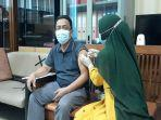 pegawai-pln-uip3bs-menjalani-vaksinasi-covid-19.jpg