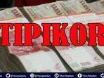 pejabat-teras-pemprov-riau-diperiksa-jaksa-penyidik-kejari-pekanbaru-soal-dugaan-tipikor-di-pt-per.jpg
