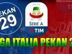 pekan-29-liga-italia.jpg