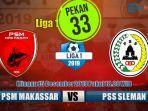 pekan-33-liga-1-psm-makassar-vs-pss-sleman.jpg