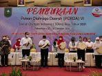 pekan-olahraga-daerah-porda-ke-6-special-olympics-indonesia-soina.jpg
