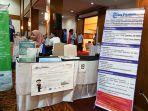 pekanbaru-job-expo-2017-tribun_20171004_094616.jpg