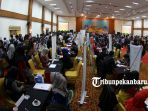 pekanbaru-job-expo-2018_20180724_143643.jpg