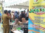 pekanbaru-job-fair_20181008_195823.jpg