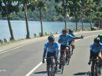 pekanbaru-road-bike-prc-gowes_20170828_174214.jpg