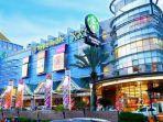 pekanbaru-thrifting-day-2021-cs-mall.jpg