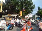 pekanbaru_20180503_202049.jpg