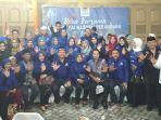 pekanbaru_20180606_172257.jpg