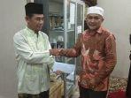 pekanbaru_20180606_210132.jpg