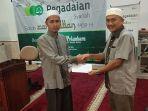 pekanbaru_20180607_200918.jpg