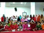 pekanbaru_20180610_203527.jpg