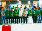 pekanbaru_20180611_190641.jpg