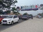 pekanbaru_20180613_200628.jpg