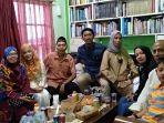 pekanbaru_20180701_200822.jpg