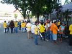 pekerja-kebersihan-demo_20160609_084459.jpg