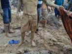 pekerja-tambang-pasir-di-siak-tewas-tertimbun_20160115_212226.jpg