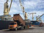 pelabuhan-baru-dumai_20180307_200031.jpg