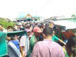 pelabuhan-tanjung-harapan_20180215_173321.jpg