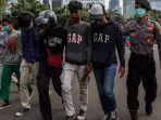 pelajar-saat-ditangkap-polis.jpg