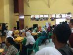 pelaksanaan-penerimaan-peserta-didik-baru-ppdb-di-pekanbaru_20170705_114313.jpg
