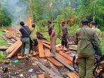pelaku-illegal-logging-asal-lampung-kabur-pondok-mereka-dibakar-babat-hutan-di-sm-giam-siak-kecil.jpg
