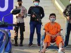 pelaku-pembunuhan-terhadap-siti-hamidah-ditangkap.jpg