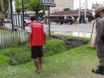 pelanggar-terjaring-razia-protokol-kesehatan-di-kota-pekanbaru-senin-1492020.jpg