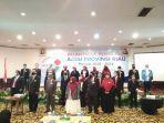 pelantikan-pengurus-asosiasi-rumah-sakit-swasta-indonesia-rssi-provinsi-riau.jpg