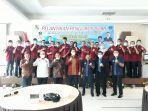 pelantikan-pengurus-ikatan-sarjana-olahraga-indonesia-isori-pekanbaru.jpg
