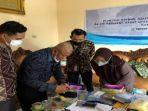 pelatihan-pembuatan-penjernih-air-gambut-untuk-peningkatan-ekonomi-masyarakat-kota-pekanbaru.jpg