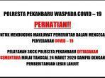 pelayanan_skck_polresta_pekanbaru_ditiadakan_sementara_antisipasi_merebaknya_wabah_corona.jpg