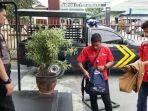pelayanan_skck_tak_terganggu_kapolresta_sebut_kondisi_pekanbaru_masih_kondusif_pasca_bom_di_medan.jpg