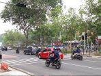 pelican_crossing_di_jalan_jendral_sudirman_pekanbaru_segera_beroperasi.jpg