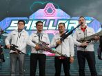 peluncuran-aplikasi-mobile-games-pertama-telkomsel-shellfire_20181008_120248.jpg