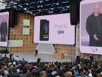 peluncuran-ponsel-android-google-pixel-3a.jpg