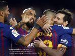 pemain-barcelona-merayakan-gol-yang-dicetak-ke-gawang-sd-huesca_20180903_064518.jpg