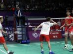 pemain-bulu-tangkis-ganda-putera-indonesia-markus-gideon-dan-kevin-sanjaya_20180823_071920.jpg
