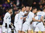 pemain-inter-merayakan-gol-kedua-atas-fiorentina.jpg