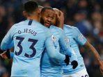 pemain-manchester-city-raheem-sterling.jpg