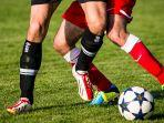 pemain-muda-incaran-klub-liga-italia.jpg