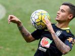pemain-tim-nasional-brasil-philippe-coutinho_20161226_100340.jpg